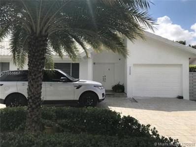 14220 SW 39th St, Miami, FL 33175 - MLS#: A10551667