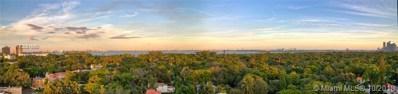 5781 Biscayne Blvd UNIT PH-11, Miami, FL 33137 - #: A10551690