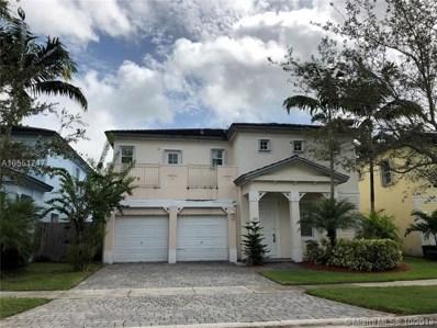 273 NE 32nd Ter, Homestead, FL 33033 - MLS#: A10551747
