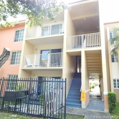 5122 NW 79th Ave UNIT 303, Doral, FL 33166 - MLS#: A10551772
