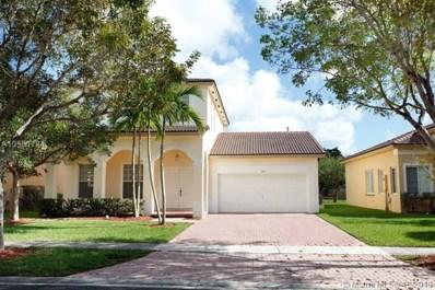 1429 NE 40th Rd, Homestead, FL 33033 - MLS#: A10551784
