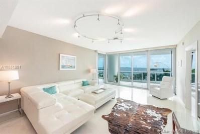 2627 S Bayshore Dr UNIT 905, Miami, FL 33133 - MLS#: A10551801