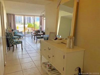3233 NE 32nd Ave UNIT 301, Fort Lauderdale, FL 33308 - MLS#: A10551905