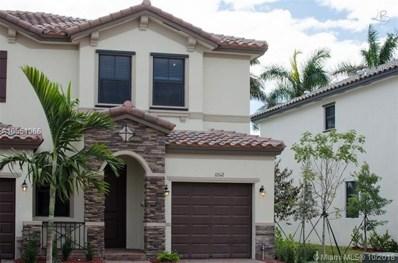 11508 SW 254th, Miami, FL 33032 - MLS#: A10551966