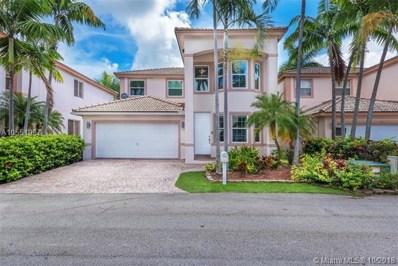 208 SE 15th St, Dania Beach, FL 33004 - MLS#: A10551997