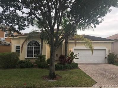 3130 Eden Ct, West Palm Beach, FL 33411 - MLS#: A10552066