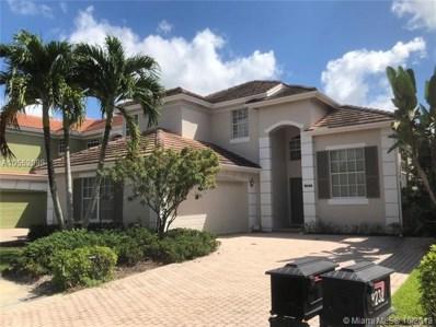 8240 Heritage Club Dr, West Palm Beach, FL 33412 - #: A10552098