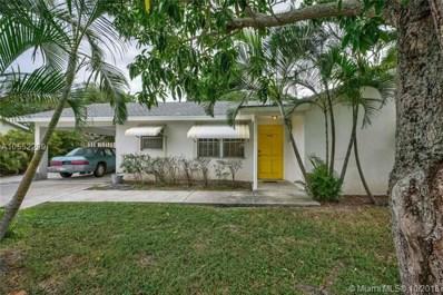 1420 Berkshire Ave, Jupiter, FL 33469 - MLS#: A10552239