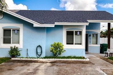 9723 SW 146th Pl, Miami, FL 33186 - MLS#: A10552260