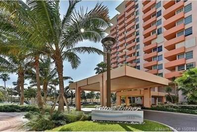 2899 Collins Ave UNIT 1049, Miami Beach, FL 33140 - MLS#: A10552284