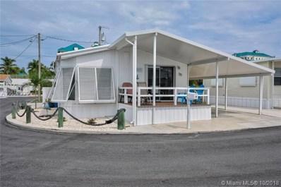 14661 Us Highway 1 Lot 20, Juno Beach, FL 33408 - MLS#: A10552329
