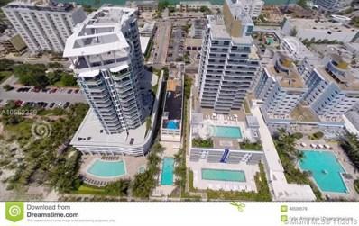 494 NW 165th St Rd UNIT C306, Miami, FL 33169 - #: A10552339
