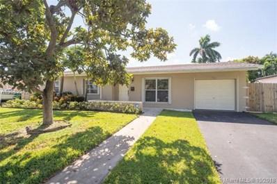 9312 SW 182nd St, Palmetto Bay, FL 33157 - MLS#: A10552362