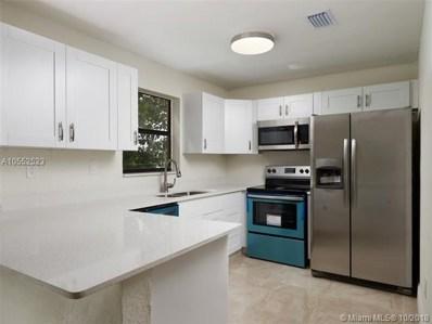 6862 NW 173rd Dr UNIT 401, Hialeah, FL 33015 - MLS#: A10552523