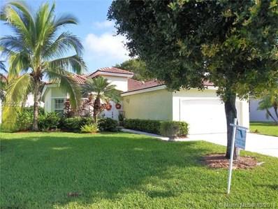 2415 SE 5th Ct, Homestead, FL 33033 - MLS#: A10552573