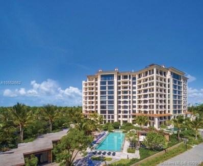 Miami Beach, FL 33109