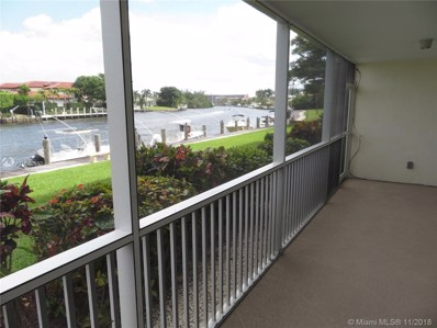 390 N Federal Hwy UNIT 103, Deerfield Beach, FL 33441 - MLS#: A10552850