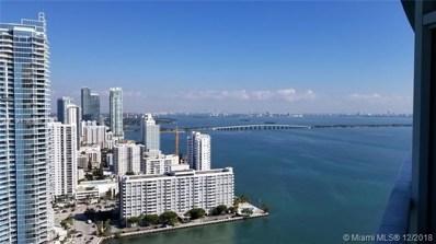 1900 N Bayshore Dr UNIT 3410, Miami, FL 33132 - #: A10553189