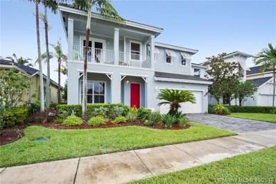 3473 NE 2nd St, Homestead, FL 33033 - MLS#: A10553265