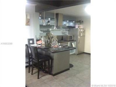 10161 W Sunrise Blvd UNIT 103, Plantation, FL 33322 - MLS#: A10553299