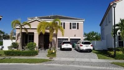 16921 SW 90th Terr Cir, Miami, FL 33196 - MLS#: A10553381