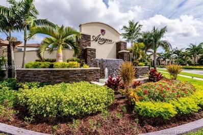 3365 W 86th Ter, Hialeah, FL 33018 - MLS#: A10553456