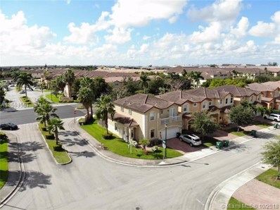 8710 NW 111th Ct, Doral, FL 33178 - MLS#: A10553561
