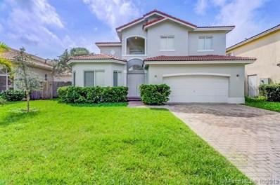 1940 SE 21st Ct, Homestead, FL 33035 - MLS#: A10553613