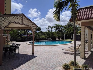 1950 N Andrews UNIT 217D, Wilton Manors, FL 33311 - MLS#: A10553662