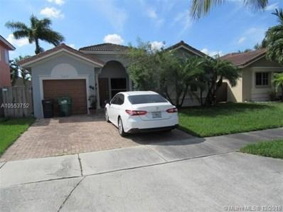 14452 SW 158th Ct, Miami, FL 33196 - MLS#: A10553752