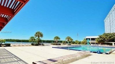 500 Bayview Dr UNIT 1031, Sunny Isles Beach, FL 33160 - #: A10553791