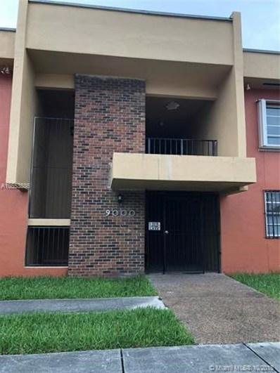 9000 SW 24 St UNIT 225A, Miami, FL 33165 - MLS#: A10553886