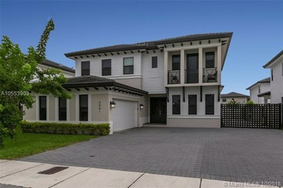 2941 SW 149th Ave, Miami, FL 33185 - MLS#: A10553903