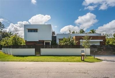 7940 SW 58th Ct, South Miami, FL 33143 - MLS#: A10553915