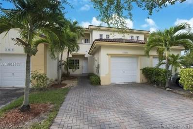 13274 SW 142 Ter, Miami, FL 33186 - MLS#: A10554183