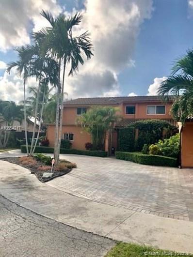 8950 SW 9th Ter, Miami, FL 33174 - #: A10554217