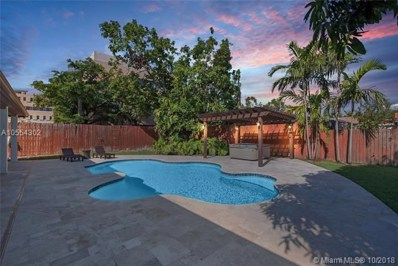 2615 SW 13th St, Miami, FL 33145 - MLS#: A10554302