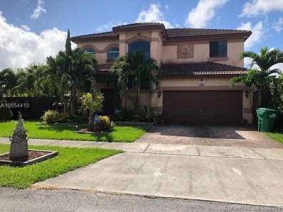 10910 SW 227 Ter, Miami, FL 33170 - MLS#: A10554410