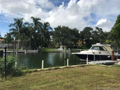 1122 NE 91st St, Miami, FL 33138 - MLS#: A10554460