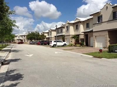1103 Lucaya Dr UNIT 1103, Riviera Beach, FL 33404 - MLS#: A10554613