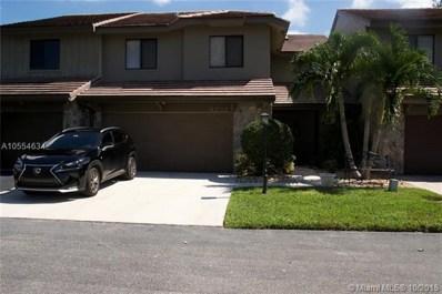 11232 Thyme Dr, Palm Beach Gardens, FL 33418 - #: A10554634