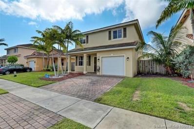 8938 SW 215th Ter, Cutler Bay, FL 33189 - MLS#: A10554865