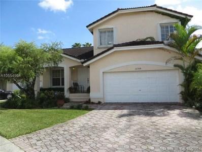 12364 SW 143rd Ln, Miami, FL 33186 - MLS#: A10554984