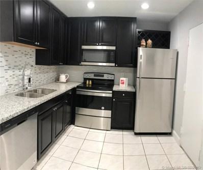 7501 NW 16th St UNIT 3511, Plantation, FL 33313 - MLS#: A10554990