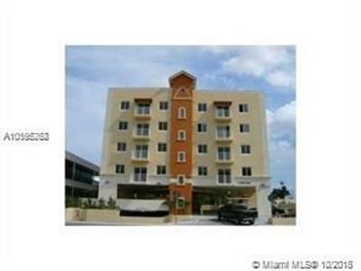 115 SW 42nd Ave UNIT 308, Miami, FL 33134 - #: A10555268