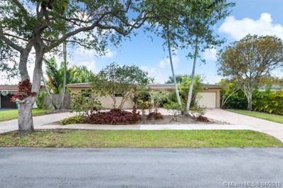 10040 SW 97th Ct, Miami, FL 33176 - MLS#: A10555334