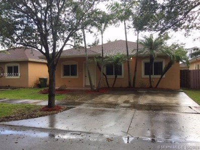 212 SW 15th Rd, Homestead, FL 33030 - MLS#: A10555374