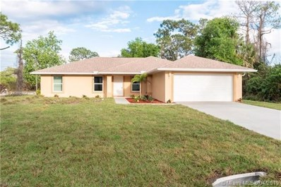6048 Houston, Other City - In The State Of >, FL 33905 - MLS#: A10555654