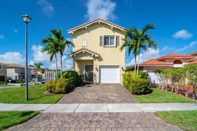 21546 SW 89th Pl, Cutler Bay, FL 33189 - MLS#: A10555807