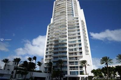 100 S Pointe Dr UNIT TH-15, Miami Beach, FL 33139 - MLS#: A10555851